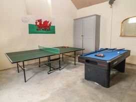Coetsiws - North Wales - 977674 - thumbnail photo 26