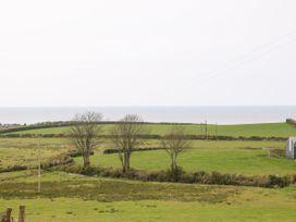 Coetsiws - North Wales - 977674 - thumbnail photo 22