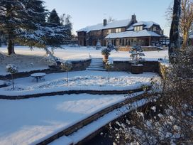 Riverside Lodge - Peak District - 977676 - thumbnail photo 19