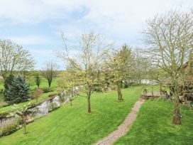 Riverside Lodge - Peak District - 977676 - thumbnail photo 15