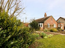 Sunny Croft - Dorset - 977681 - thumbnail photo 20
