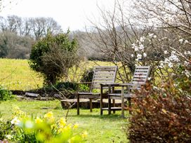 Sunny Croft - Dorset - 977681 - thumbnail photo 21