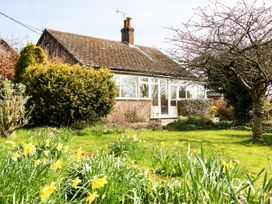 Sunny Croft - Dorset - 977681 - thumbnail photo 2