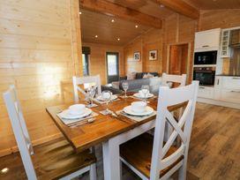 Oak Lodge - Lake District - 977687 - thumbnail photo 9