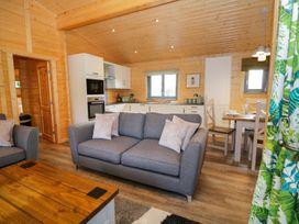 Oak Lodge - Lake District - 977687 - thumbnail photo 8