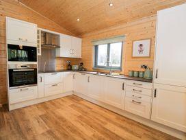 Oak Lodge - Lake District - 977687 - thumbnail photo 11