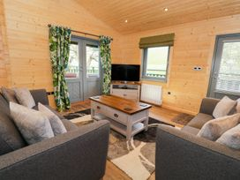 Oak Lodge - Lake District - 977687 - thumbnail photo 4