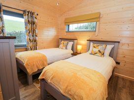Oak Lodge - Lake District - 977687 - thumbnail photo 15