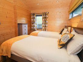 Oak Lodge - Lake District - 977687 - thumbnail photo 16