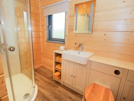 Oak Lodge - Lake District - 977687 - thumbnail photo 17