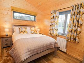 Oak Lodge - Lake District - 977687 - thumbnail photo 13