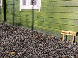 Oak Lodge - Lake District - 977687 - thumbnail photo 3