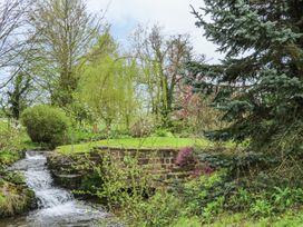 Pond View - Peak District - 977691 - thumbnail photo 12