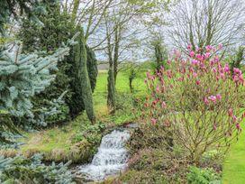 Pond View - Peak District - 977691 - thumbnail photo 13