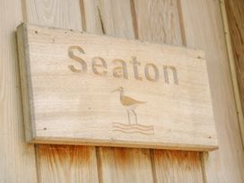 Seaton -  - 977692 - thumbnail photo 3
