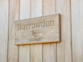 Barrowden -  - 977700 - thumbnail photo 3