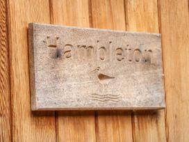 Hambleton -  - 977704 - thumbnail photo 3