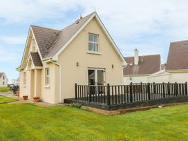 Driftwood Cottage - County Wexford - 977708 - thumbnail photo 2