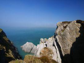 Seal Cottage - Devon - 977730 - thumbnail photo 18