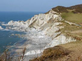 Seal Cottage - Devon - 977730 - thumbnail photo 26