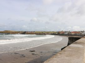 Sea Spray - Scottish Lowlands - 977789 - thumbnail photo 22