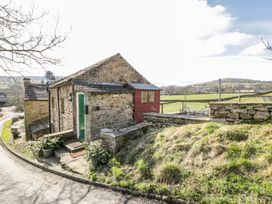 Hobson's Cottage - Yorkshire Dales - 977819 - thumbnail photo 2