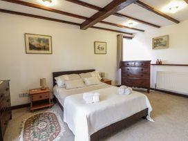 Brunnion Cottage - Cornwall - 977835 - thumbnail photo 7