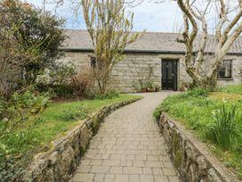 Brunnion Cottage - Cornwall - 977835 - thumbnail photo 14