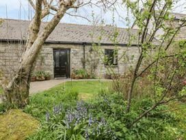 Brunnion Cottage - Cornwall - 977835 - thumbnail photo 1