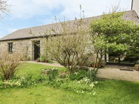 Brunnion Cottage - Cornwall - 977835 - thumbnail photo 2