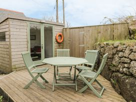 Brunnion Cottage - Cornwall - 977835 - thumbnail photo 13