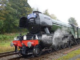 Railway Cottage - Yorkshire Dales - 977856 - thumbnail photo 26