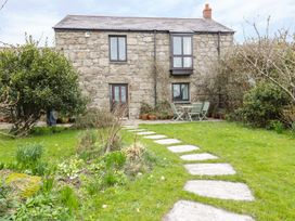 Brunnion House - Cornwall - 977858 - thumbnail photo 14