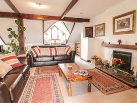 Brunnion House - Cornwall - 977858 - thumbnail photo 3