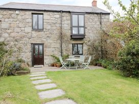 Brunnion House - Cornwall - 977858 - thumbnail photo 10