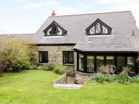 Brunnion House - Cornwall - 977858 - thumbnail photo 13
