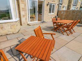 1 St. Aidans Court - Yorkshire Dales - 977861 - thumbnail photo 33
