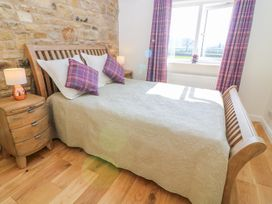 1 St. Aidans Court - Yorkshire Dales - 977861 - thumbnail photo 18