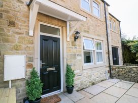 1 St. Aidans Court - Yorkshire Dales - 977861 - thumbnail photo 2