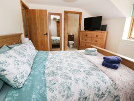 Maes Yr Haf - North Wales - 977874 - thumbnail photo 14