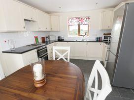 Maes Yr Haf - North Wales - 977874 - thumbnail photo 8