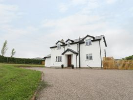 3 bedroom Cottage for rent in Prestatyn