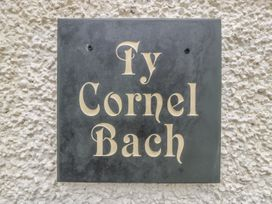 Ty Cornel Bach - North Wales - 977878 - thumbnail photo 3