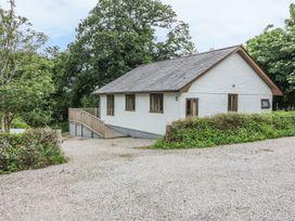 Bramley Cottage - Cornwall - 977915 - thumbnail photo 2