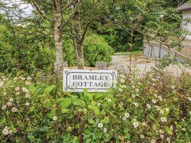 Bramley Cottage - Cornwall - 977915 - thumbnail photo 3