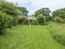 Bramley Cottage - Cornwall - 977915 - thumbnail photo 14