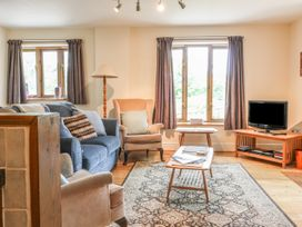 Bramley Cottage - Cornwall - 977915 - thumbnail photo 9