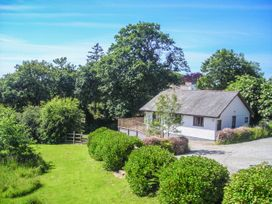 Bramley Cottage - Cornwall - 977915 - thumbnail photo 1