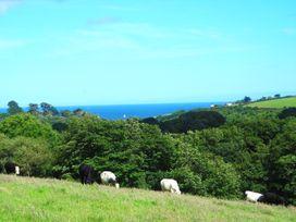 Bramley Cottage - Cornwall - 977915 - thumbnail photo 15