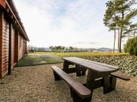 Oak Lodge - Scottish Lowlands - 977920 - thumbnail photo 17